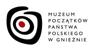 logo_MPPPG