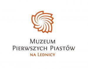 muz_piastow-1