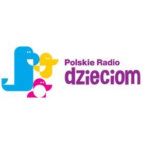 polska_dzieciom